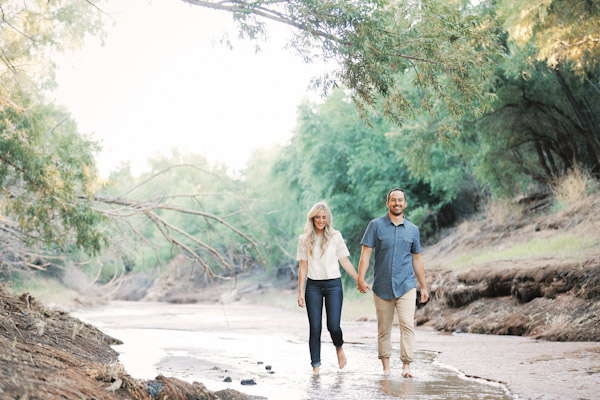 quail-creek-utah-engagement-photos-3416
