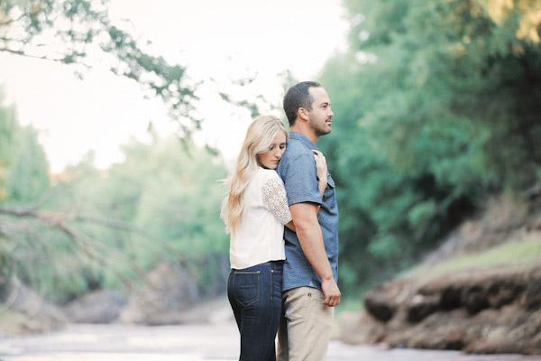 quail-creek-utah-engagement-photos-3418