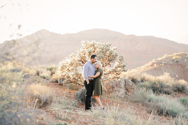 quail-creek-utah-engagement-photos-3422