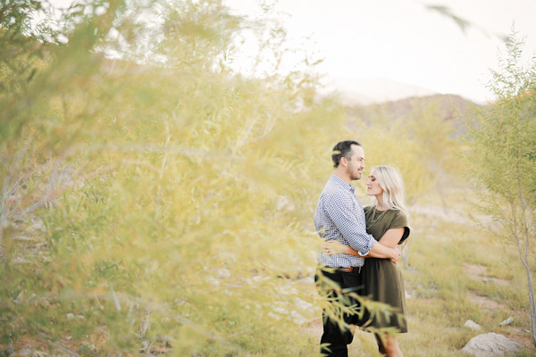 quail-creek-utah-engagement-photos-3427