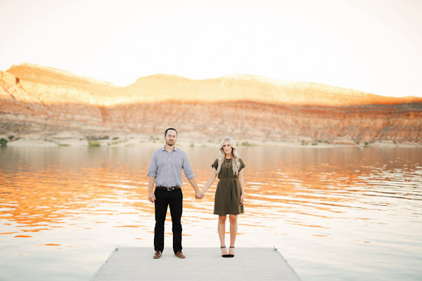 quail-creek-utah-engagement-photos-3430