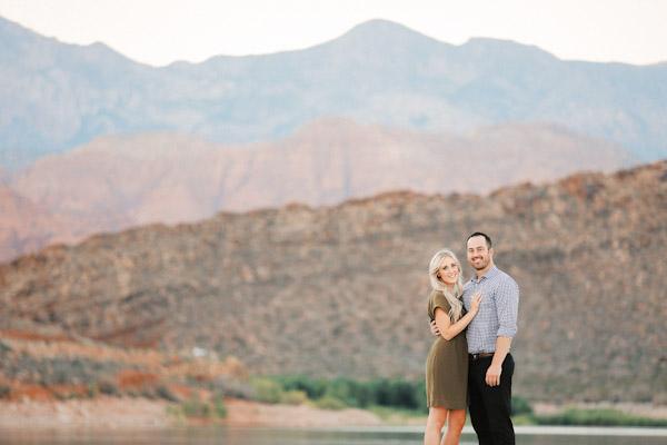 quail-creek-utah-engagement-photos-3434