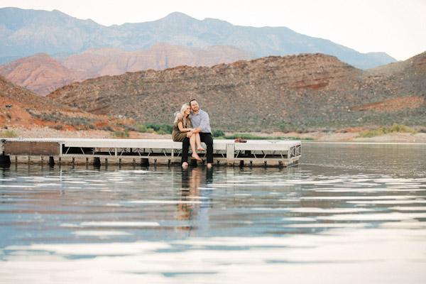 quail-creek-utah-engagement-photos-3435