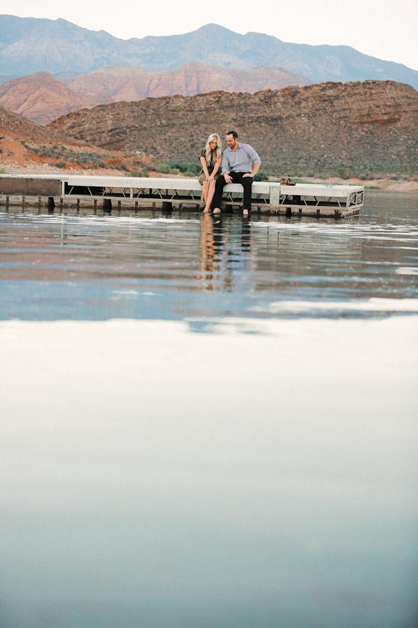 quail-creek-utah-engagement-photos-3436