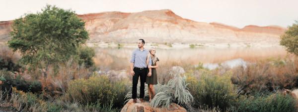 quail-creek-utah-engagement-photos-3438