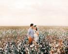 Phoenix-az-cotton-maternity-photos2376
