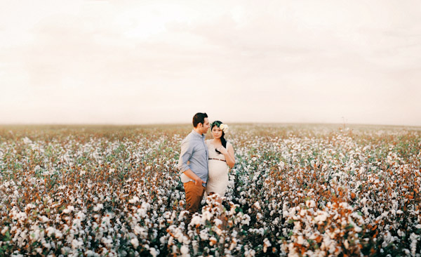 Phoenix arizona maternity photos stephanie ali
