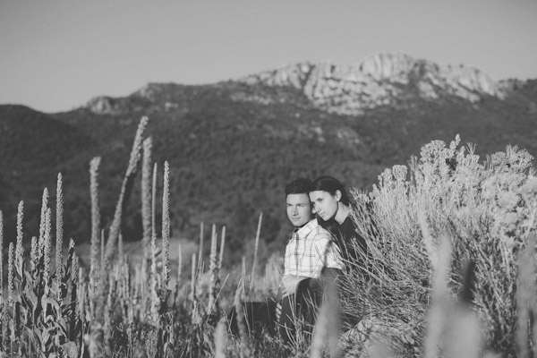 pine-valley-utah-engagement-photos-2407
