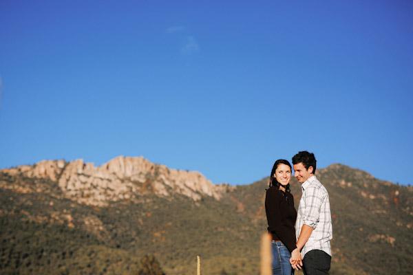 pine-valley-utah-engagement-photos-2408