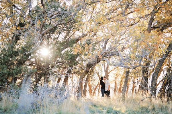 pine-valley-utah-engagement-photos-2410