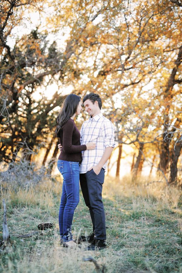pine-valley-utah-engagement-photos-2412