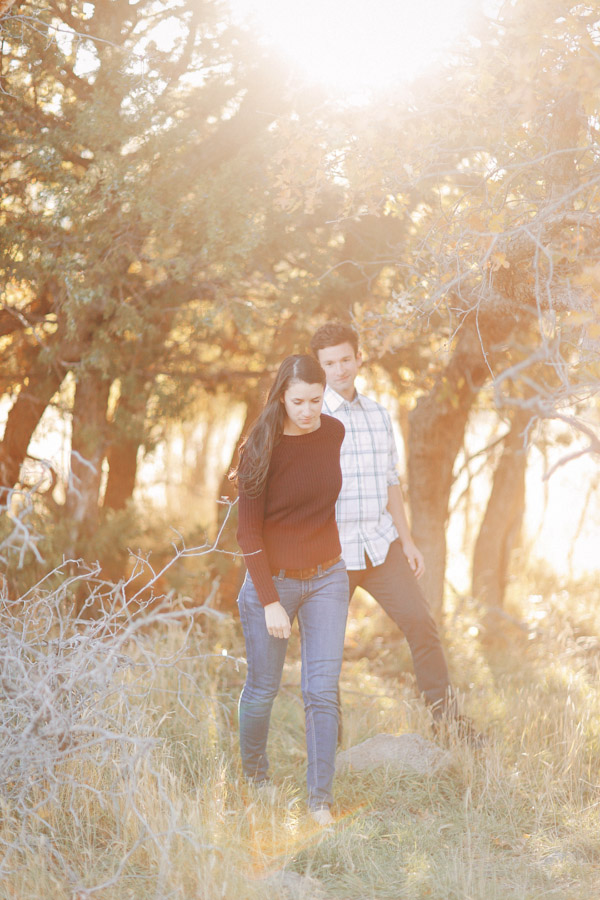 pine-valley-utah-engagement-photos-2414