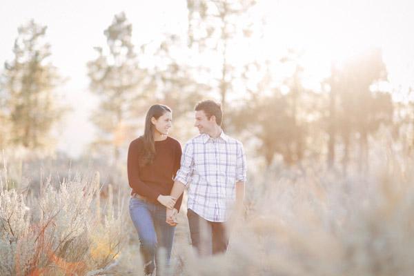 pine-valley-utah-engagement-photos-2419