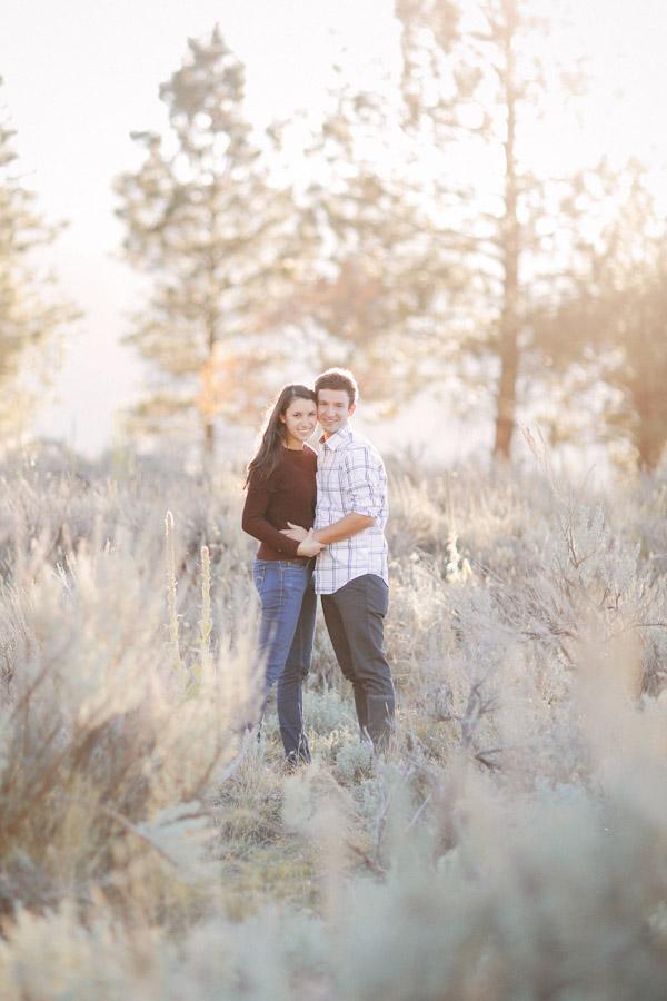 pine-valley-utah-engagement-photos-2420