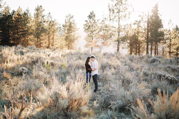 pine-valley-utah-engagement-photos-2421