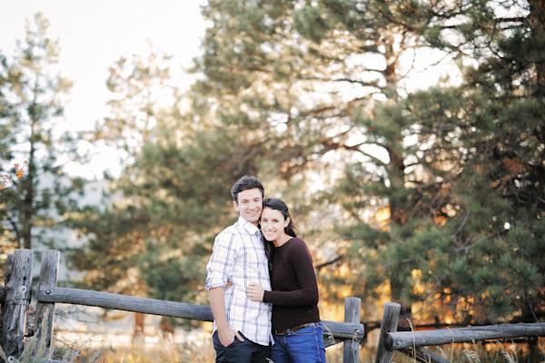 pine-valley-utah-engagement-photos-2431