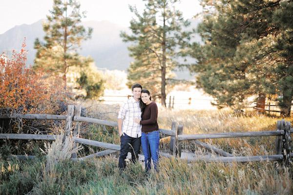 pine-valley-utah-engagement-photos-2434