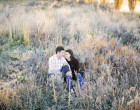 pine-valley-utah-engagement-photos-2436