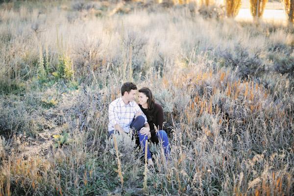 pine-valley-utah-engagement-photos-2436