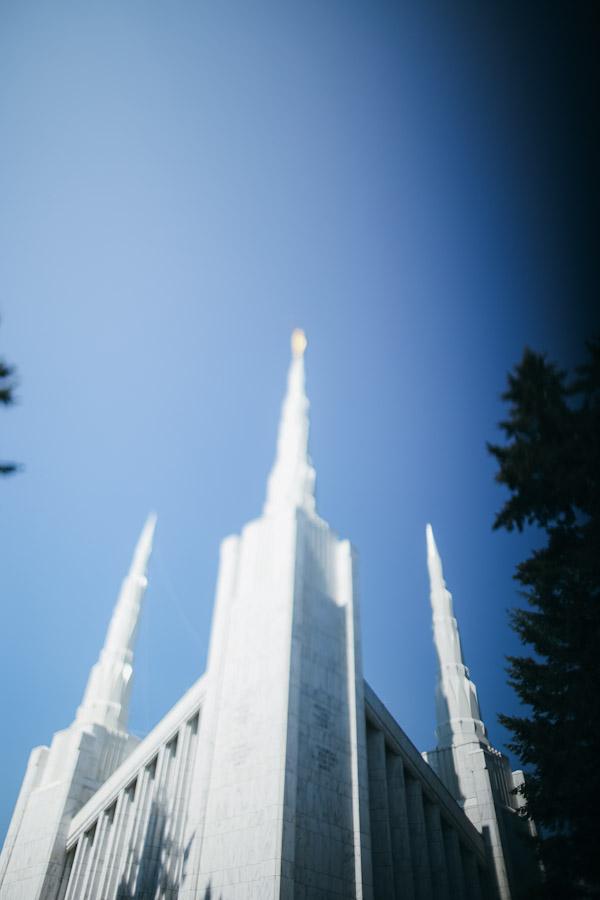 portland-lds-temple-wedding-photos-2794