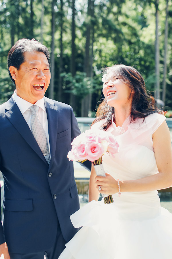 portland-lds-temple-wedding-photos-2797