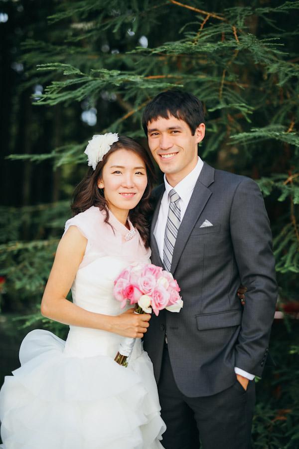 portland-lds-temple-wedding-photos-2799