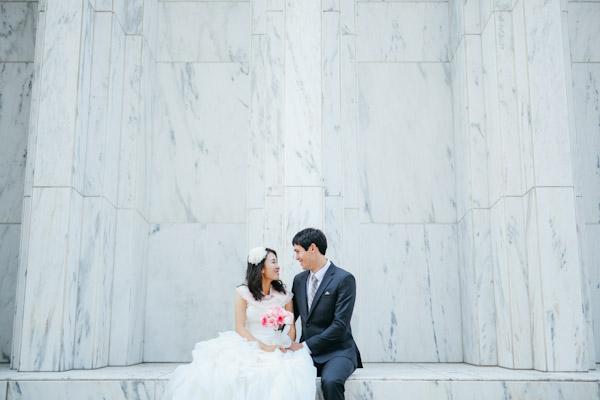 portland-lds-temple-wedding-photos-2801
