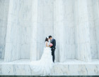 portland-lds-temple-wedding-photos-2802
