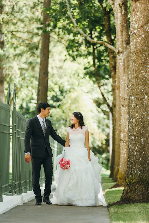 portland-lds-temple-wedding-photos-2803