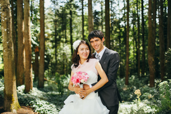 portland-lds-temple-wedding-photos-2805