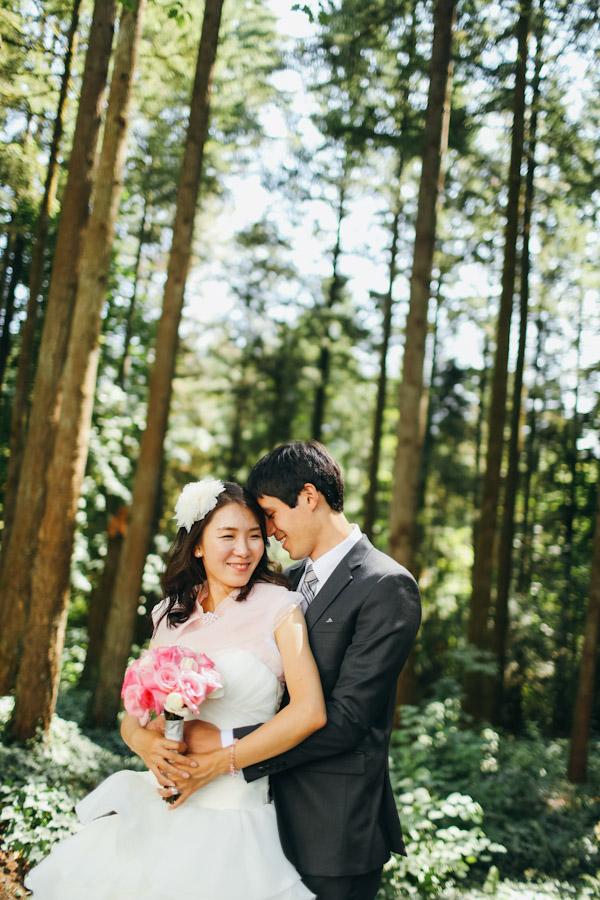 portland-lds-temple-wedding-photos-2806