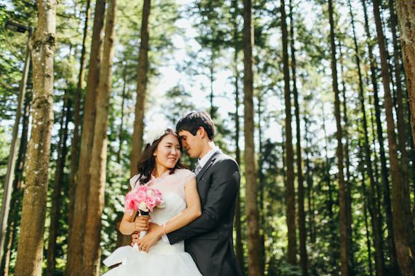 portland-lds-temple-wedding-photos-2807