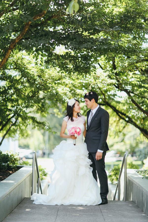 portland-lds-temple-wedding-photos-2810