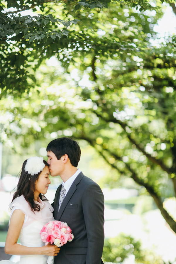 portland-lds-temple-wedding-photos-2811