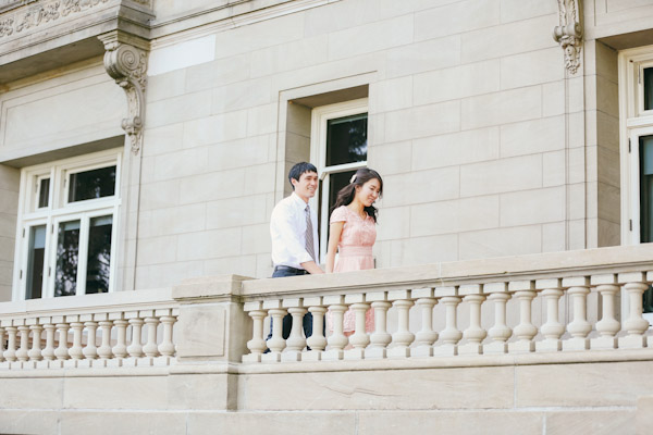 portland-lds-temple-wedding-photos-2814