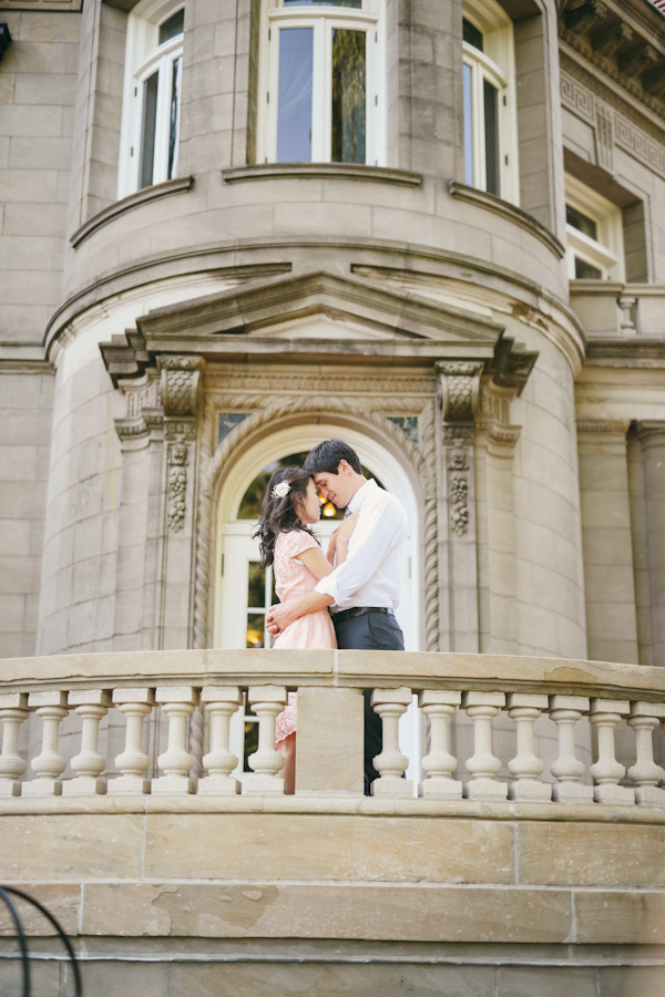 portland-lds-temple-wedding-photos-2815