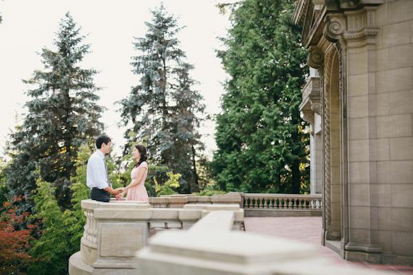 portland-lds-temple-wedding-photos-2817