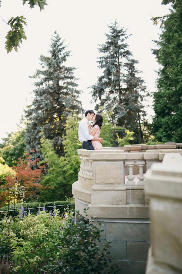 portland-lds-temple-wedding-photos-2818
