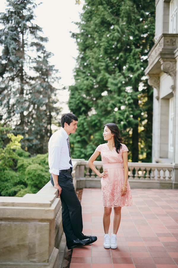 portland-lds-temple-wedding-photos-2820
