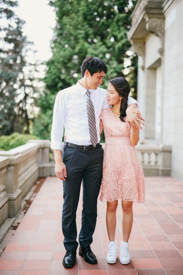 portland-lds-temple-wedding-photos-2822