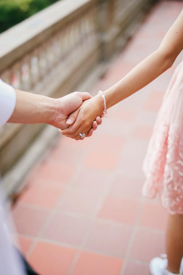 portland-lds-temple-wedding-photos-2824