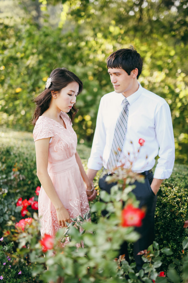 portland-lds-temple-wedding-photos-2827