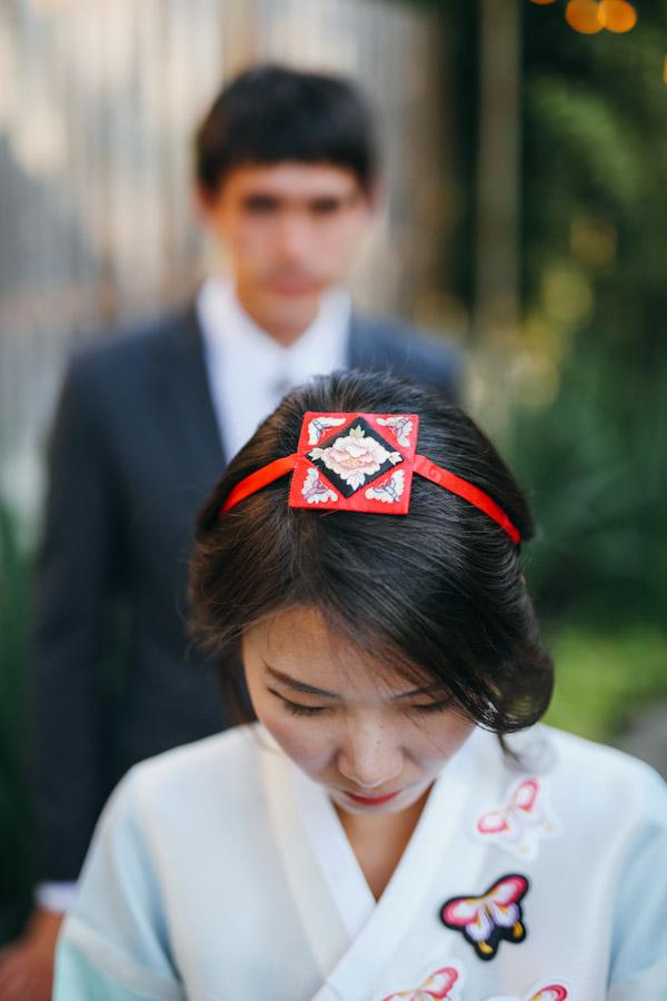 portland-lds-temple-wedding-photos-2828