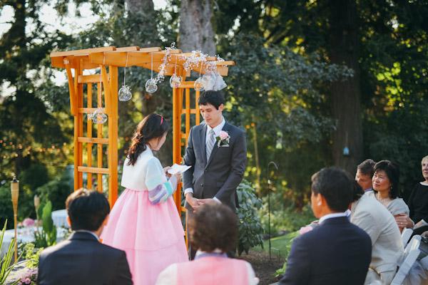 portland-lds-temple-wedding-photos-2830
