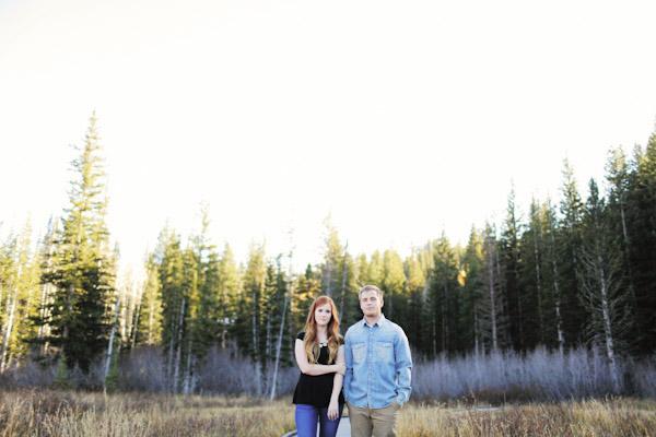silver-lake-reservoir-engagement-photos-8474