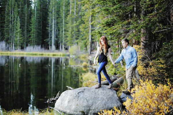 silver-lake-reservoir-engagement-photos-8481