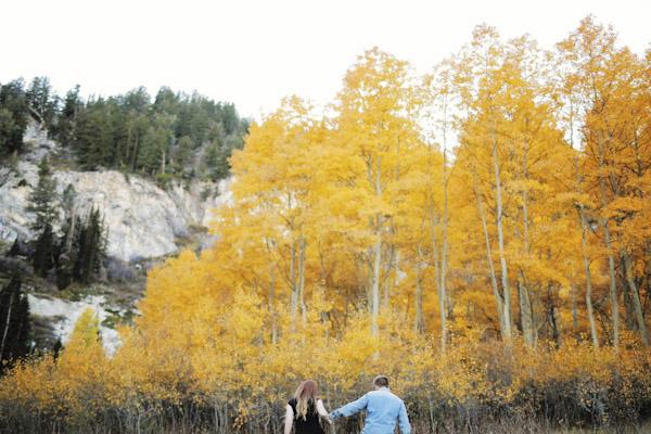 silver-lake-reservoir-engagement-photos-8489