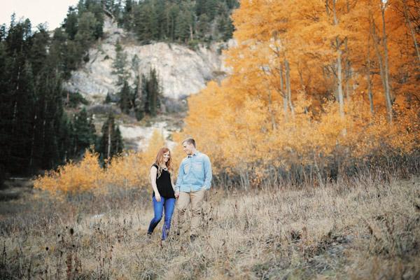 silver-lake-reservoir-engagement-photos-8490