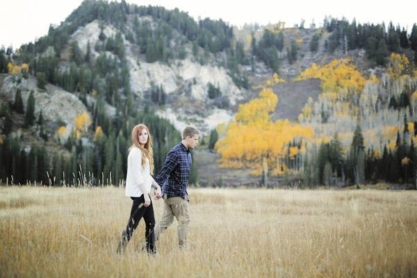 silver-lake-reservoir-engagement-photos-8499