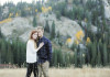 silver-lake-reservoir-engagement-photos-8501